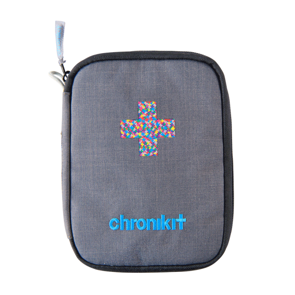 chronikit-powered by VAUDE