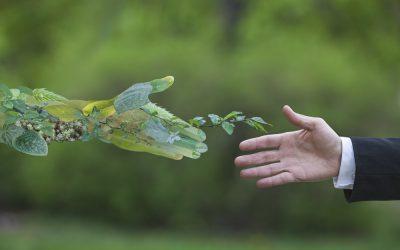 Asthma + Sport + Nachhaltigkeit = chronikit + VAUDE