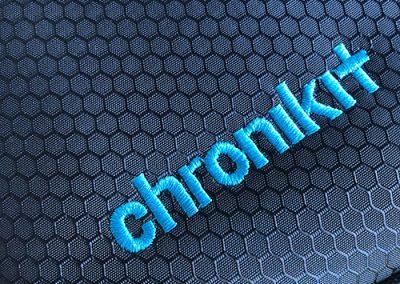 chronikit-detail-notfalltasche-material
