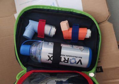 chronikit-asthmaspray-aufbewahrung